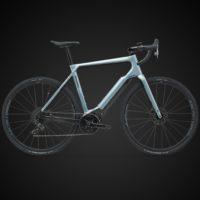 volta_e_bike_polini_motori_electric_motor_news_03