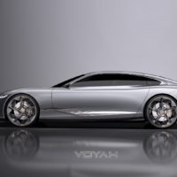 voyah_i_land_concept_electric_motor_news_01