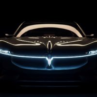 voyah_i_land_concept_electric_motor_news_02
