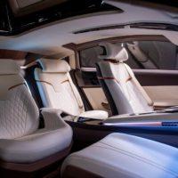 voyah_i_land_concept_electric_motor_news_03