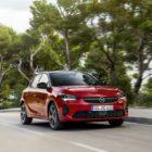 01-Opel-Corsa-509809