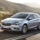 02-Opel-Astra-K-297392
