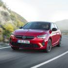 02-Opel-Corsa-507428