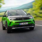 02-Opel-Mokka-e-513052