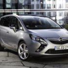 03-Opel-Zafira-Tourer-272900