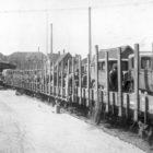 03_1927_Opel_211952