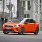 04-Opel-Corsa-e-511087