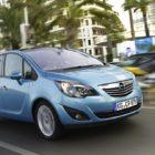 04-Opel-Meriva-B-266677