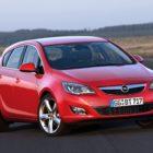 05-Opel-Astra-J-262534