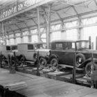 05_1932_Opel_32723