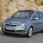 06-Opel-Zafira-B-202151