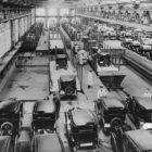 06_1935_Opel_33130