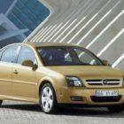 07-Opel-Vectra-C-69224