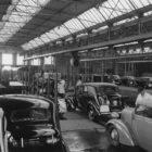 07_1935_Opel_33142