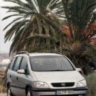 08-Opel-Zafira-A-51932