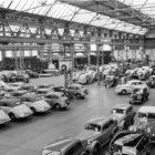 08_1939_Opel_33140