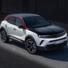 09-Opel-Mokka-512756