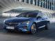 Opel Insignia e Opel Adam sono le migliori delle rispettive categorie secondo il rapporto TÜV 2021