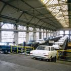 10_1963_Opel_33174