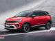 Opel Ottobre 2020