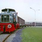 11_1966_Opel_34645