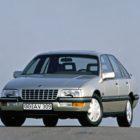 12-Opel-Senator-B-10051