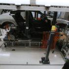 12_audi_e-tron_gt_manufacturing
