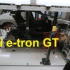 12_audi_e-tron_gt_manufacturing – Copia