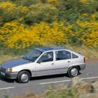 13-Opel-Kadett-E-10511