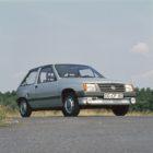 14-Opel-Corsa-A-11611