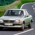 15-Opel-Ascona-C-18079