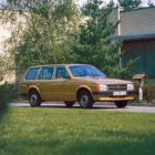 16-Opel-Kadett-D-12460