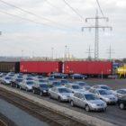 16_2002_Opel_69127
