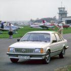 17-Opel-Senator-A-44187