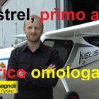 1_pipistrel_paolo_romagnoli – Copia