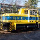 25_Opel_511990