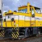 28_Opel_511993