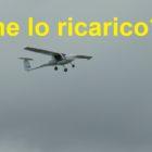 2_pipistrel_ing_romagnoli Copia