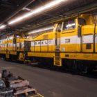 30_Opel_513660
