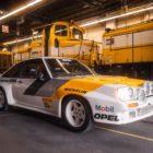 31_Opel_531661