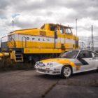 32_Opel_513662