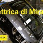 3_mirafiori_marco – Copia