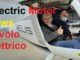 Electric Motor News in TV, puntata 31 del 2020