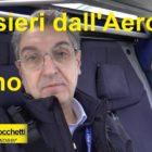4_pipistrel_barlocchetti – Copia