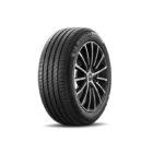 4w-483-3528700484199-tire-michelin-e-primacy-205-slash-55-r16-91v-nl-a-main-1-30
