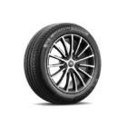 4w-483-3528700484199-tire-michelin-e-primacy-205-slash-55-r16-91v-nl-a-main-2-55