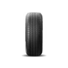 4w-483-3528700484199-tire-michelin-e-primacy-205-slash-55-r16-91v-nl-a-main-3-0