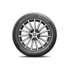 4w-483-3528700484199-tire-michelin-e-primacy-205-slash-55-r16-91v-nl-a-main-4-90