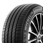 4w-483-3528700484199-tire-michelin-e-primacy-205-slash-55-r16-91v-nl-a-main-5-quarterzoom