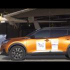 5_peugeot_auto_europa_2021